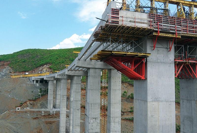 Kalimash Project, Albania image 2